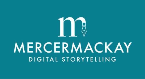 Mercer-MacKay Case Study