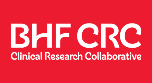 British Heart Foundation Clinical Research Collaborative