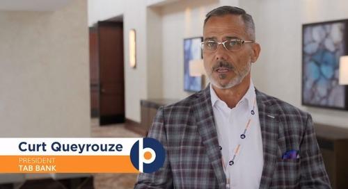 2019 BankOnPurpose Recap
