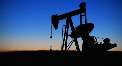 TAB Bank Provides Petroleum Company in Texas with a $4 Million Asset-Based Credit Facility