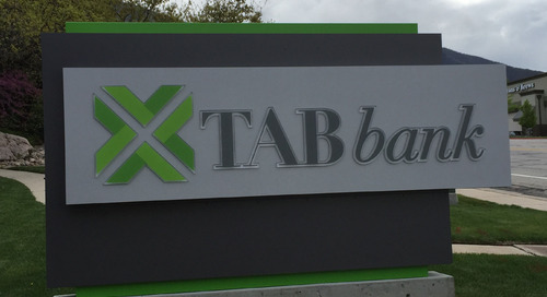 TAB Bank is pleased to announce the expansion of their West Coast presence with the launch of a Los Angeles Loan Production Office (LPO)