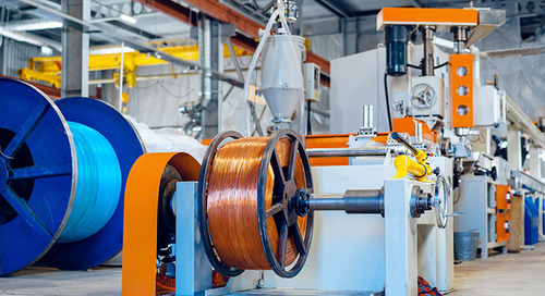 TAB Bank Provides Cable Manufacturing Company in Missouri with a $2.5 Million Asset-Based Credit Facility