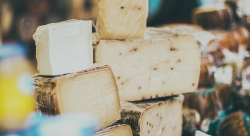 Are You Ready to Embrace a Modern Commerce Strategy for Your Dairy Business?