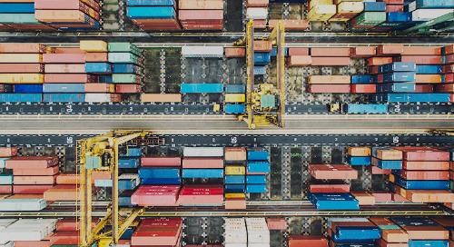 FreightBreak: Modern Commerce - Rethinking the Cargo Business