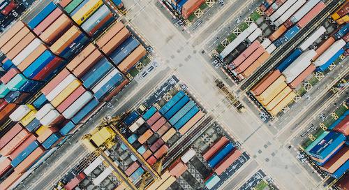 FreightBreak: Fight Back To Profitability