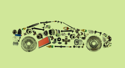 Auto Parts Manufacturer Optimizes Market Pricing to Generate $5 Million in 28 Days