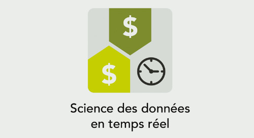 En France, Comment Les Entreprises Créent-Elles Une Expérience D'Achat Personnalisée Pour Leurs Clients B2B?