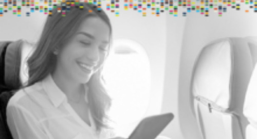 The Journey to Airline Offer Optimization