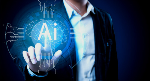 How to Use AI in Business to Make Better Decisions