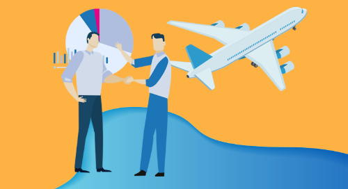 How to Improve Airline Interline Agreements