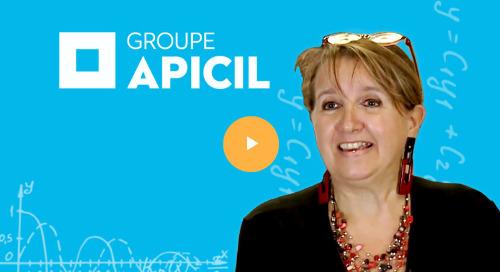 Smart CPQ Led to Apicil's Digital Transformation