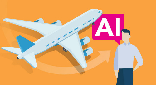 5 Takeaways from Airline Revenue Management Experts on AI