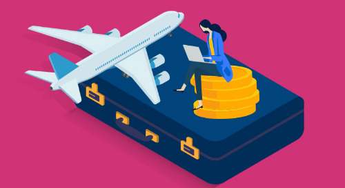 5 Ways to Grow Airline Ancillary Revenue