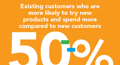 Discover the Growth Hidden in Your Customers