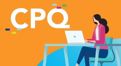 How CPQ Improves Customer Experience (CX)