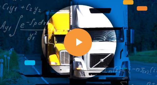 PROS Keeps Cargo Moving
