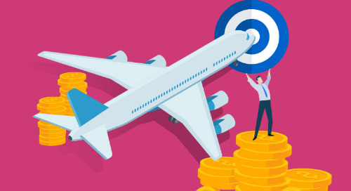 The ABCs of Airline Offer Optimization and Retailing