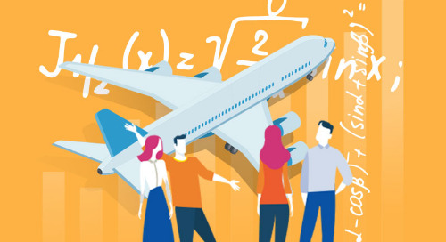 Bringing Science and Control to Airline Retail
