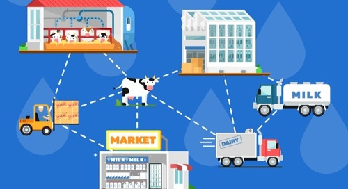 3 Ways Food and Beverage Distributors Can Take Control of Pricing