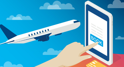 4 Tips to Beat the Complexity of Airfare Repricing