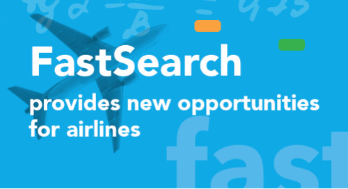 Opening New Opportunities for Airlines in the Metasearch World