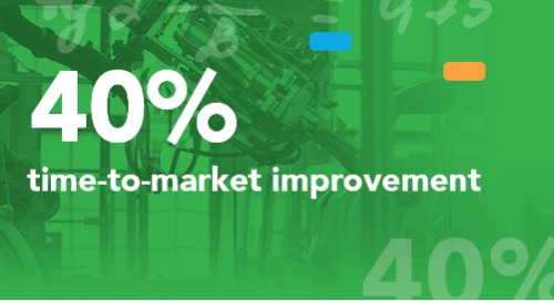 Process Monitoring Manufacturer Achieves Rapid Margin Expansion With Accurate Pricing