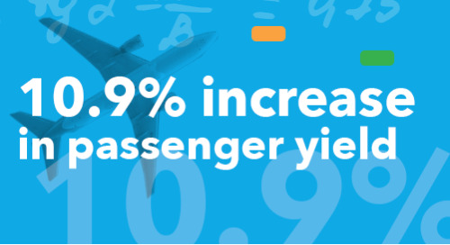 Airline Revenue Management Higher Revenue, Proven Success