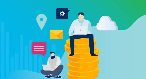 How to Create an Effective Distributor Pricing Strategy