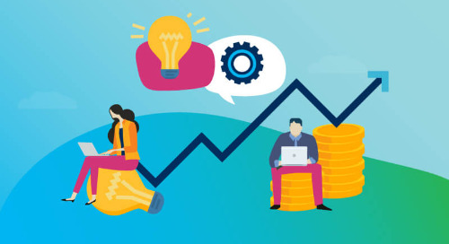 Benefits of Dynamic Pricing to Improve Price Management