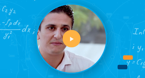 Saint-Gobain Simplifies the Sales Experience