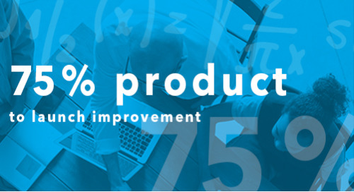 European Telecommunications Provider Harmonizes Omnichannel Retail Experience
