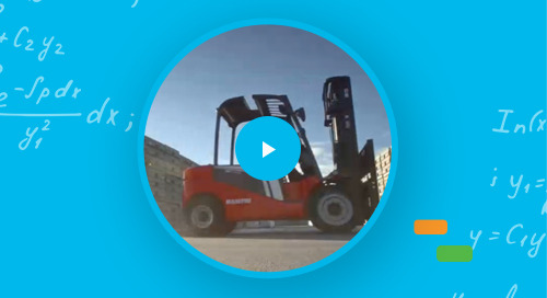 La Transformation Digitale de Manitou Group avec PROS