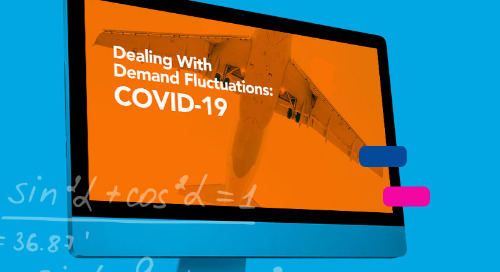 Dealing with Demand Fluctuations: COVID-19 Special Edition