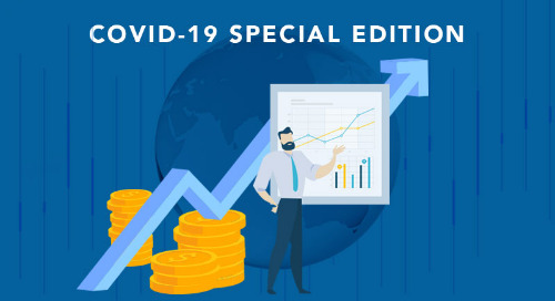 How to Address Your B2B Price Strategy for the COVID-19 Pandemic