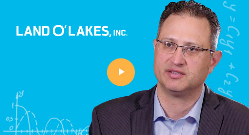 Land O'Lakes Develops Advanced Dynamic Pricing Strategy