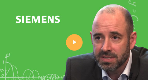 Siemens on the Benefits of CPQ Solutions