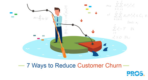 How to Reduce Customer Churn and Boost Your Revenue