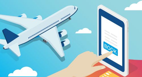 Ready for Recovery: Key Strategies for Airline Revenue Managers