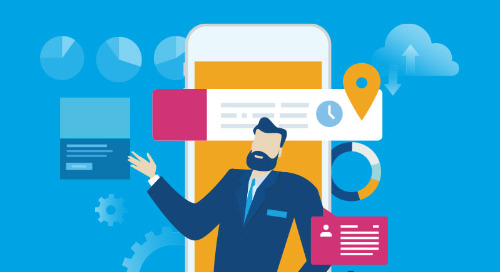 A Buyer's Market? B2B Selling in the Digital Age
