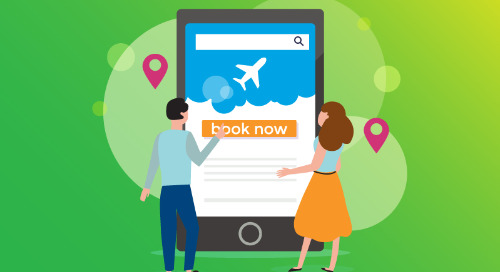 Strategies to Recharge Airline eCommerce, Part II