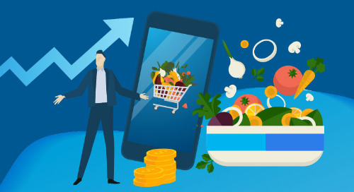 How Dynamic Pricing Can Help Food Retailers Sell More and Waste Less