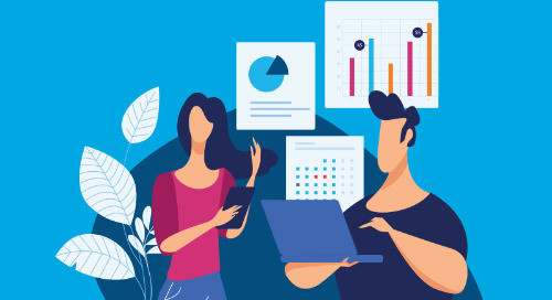 PROS: Powering the Millennial Experience in ANZ Businesses