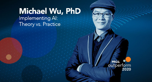 Implementing AI: Theory vs. Practice