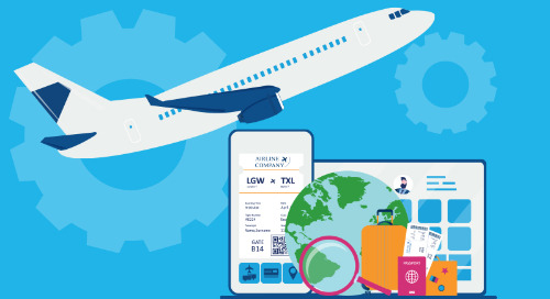Why Stopovers are Air Travel's Opportunity for Recovery