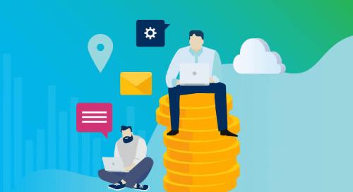 Preisstrategien: Die Nachteile von Listenpreisen