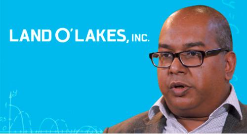 Land O'Lakes Enhances eCommerce Platform