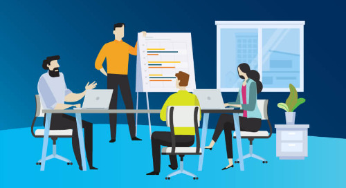 5 Tips to Persuade Your C-Suite on the Importance of Pricing