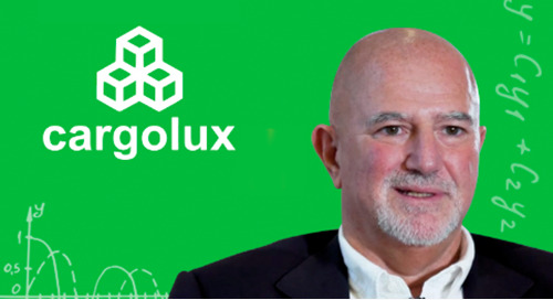 Cargolux Rolls Out Pricing and CPQ Solutions Worldwide