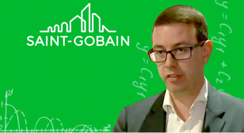 Saint-Gobain Embraces eCommerce Solutions