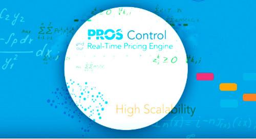 Harmonisez vos tarifs en temps réel